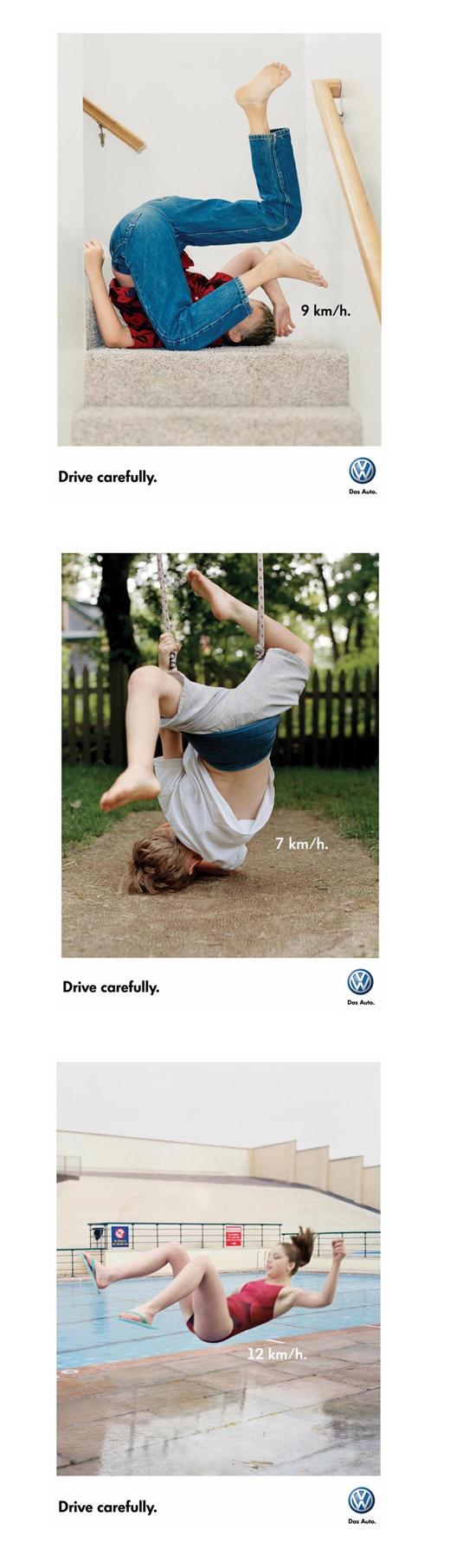 VW_DDB