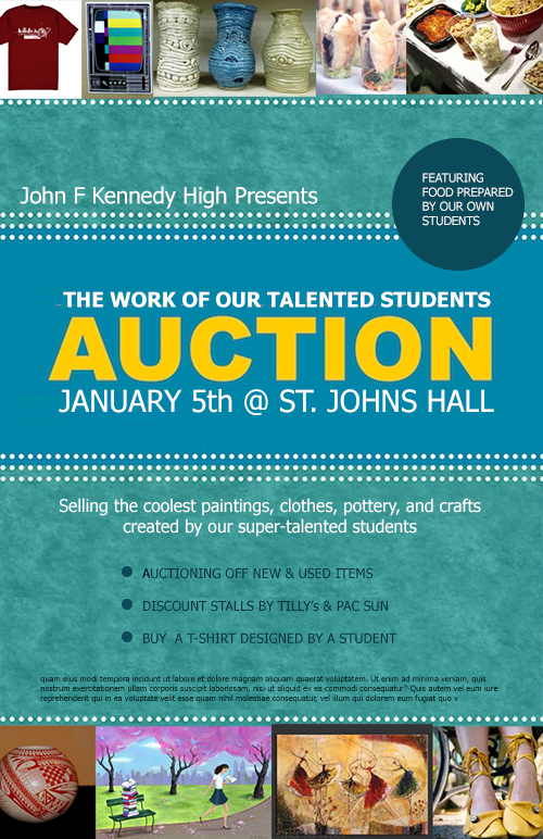 auction_poster_school