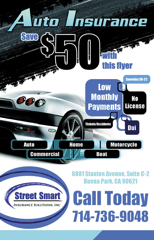 auto_flyer_design_services