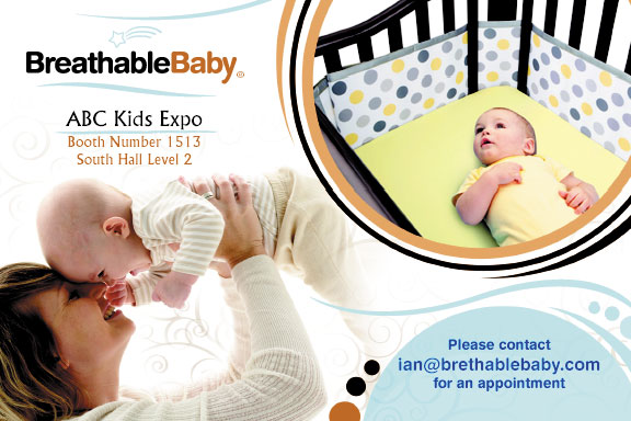 baby_flyer_design_services