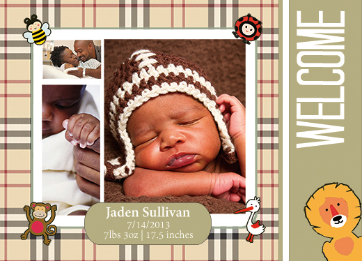 baby_announcement_2_5x7