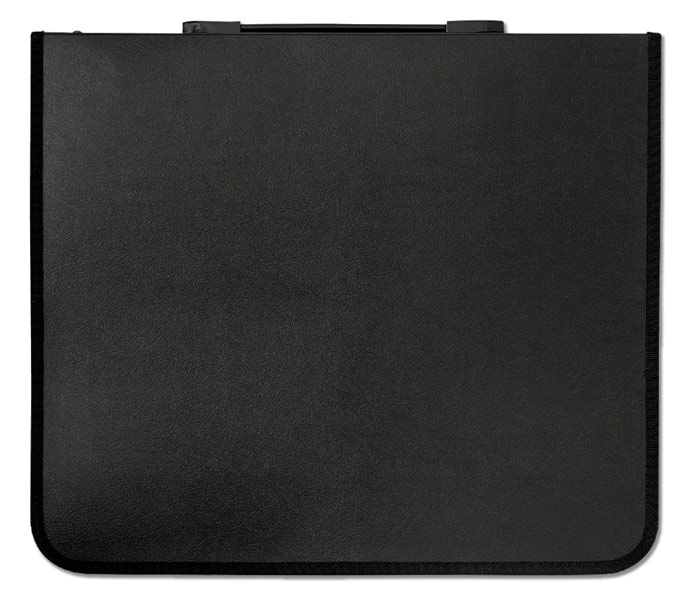 black_ring-binder-portfolio_case