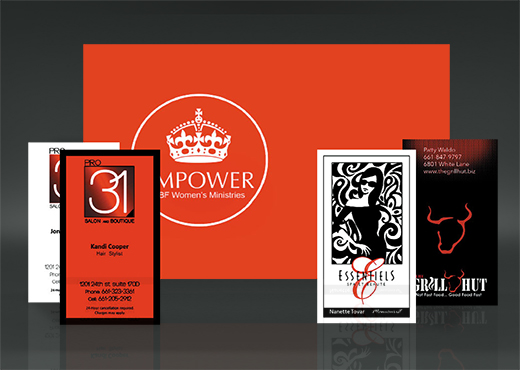 customer_story_image_branding
