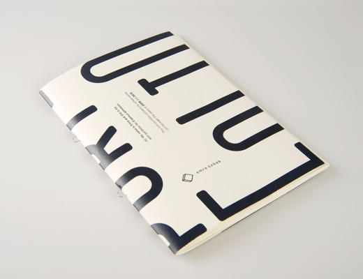 print_portfolio_3