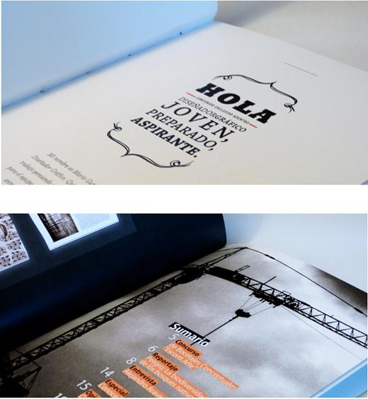 print_portfolio_6