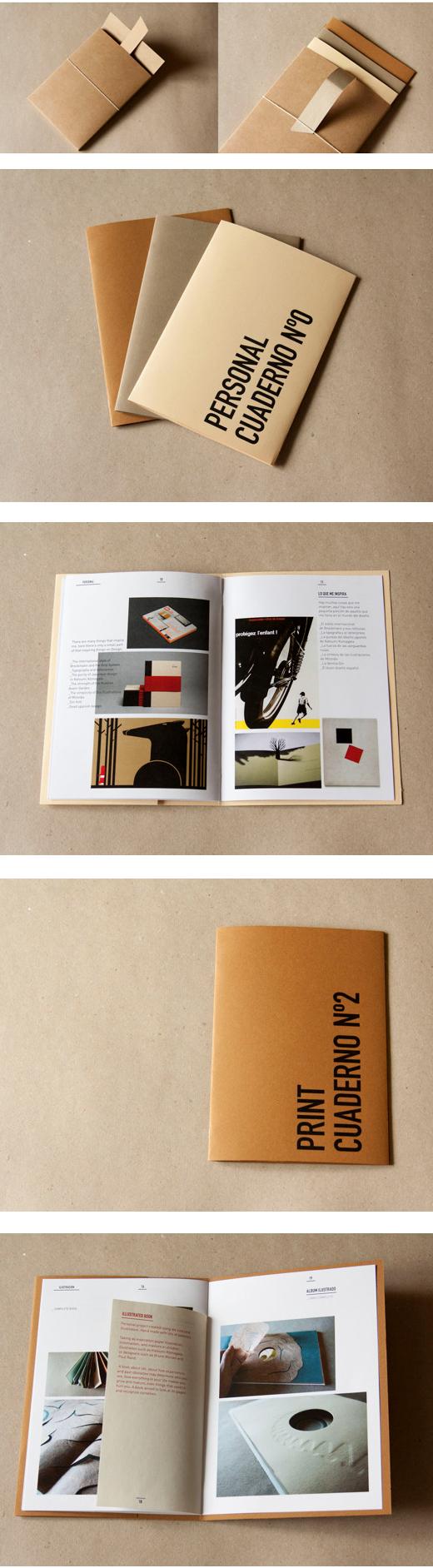 print_portfolio_9