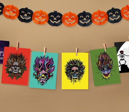 halloween_monster_head_designs
