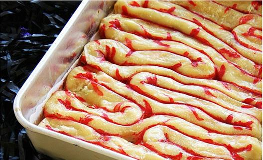 intestines_halloween_recipe