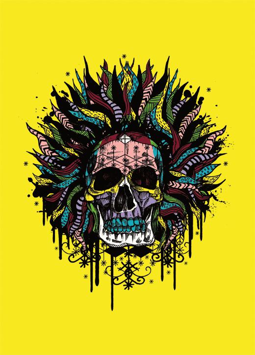 halloween_skull_design