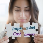 3 Ways To Make a Lasting Impression On Your Customer