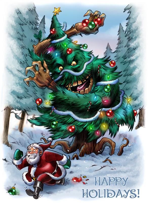 christmas_tree-card