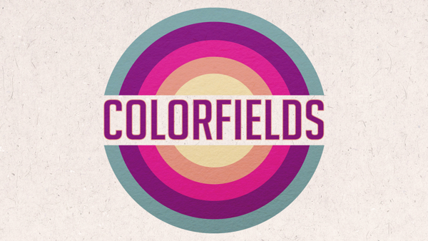 colorfields logo