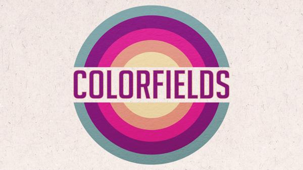 colorfields logo
