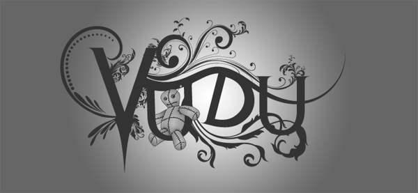 band logo sticker