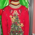 Top 10 Best-of-the-Worst Christmas Sweaters
