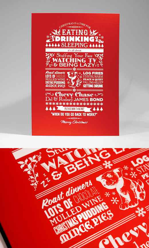 red_christmas_card