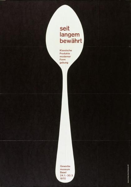 emil-ruder spoon