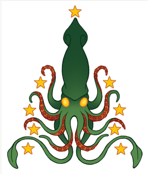 holiday_squid
