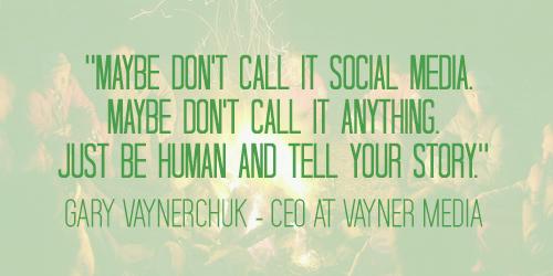 gary_vaynerchuk_ quote