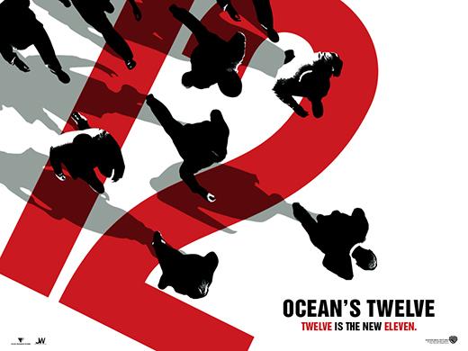 nevill brody oceans 12