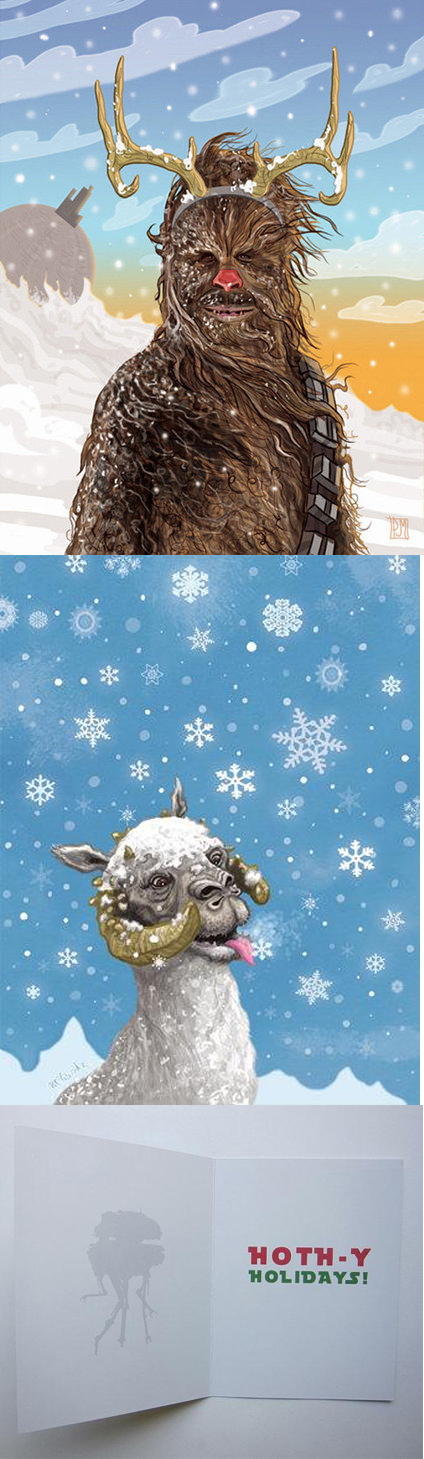 star_wars-greeting_cards