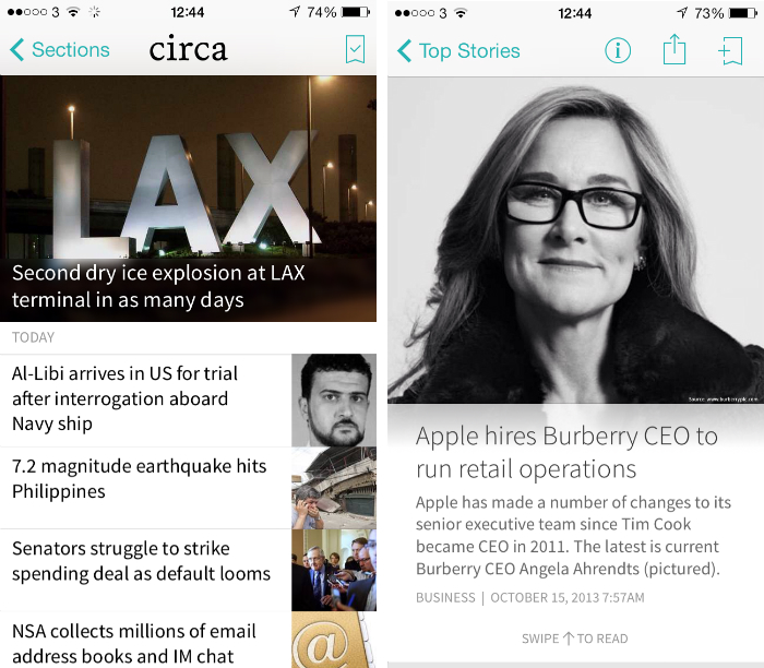 Circa_rss_feed_app