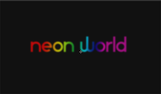 neon_font_effect_3
