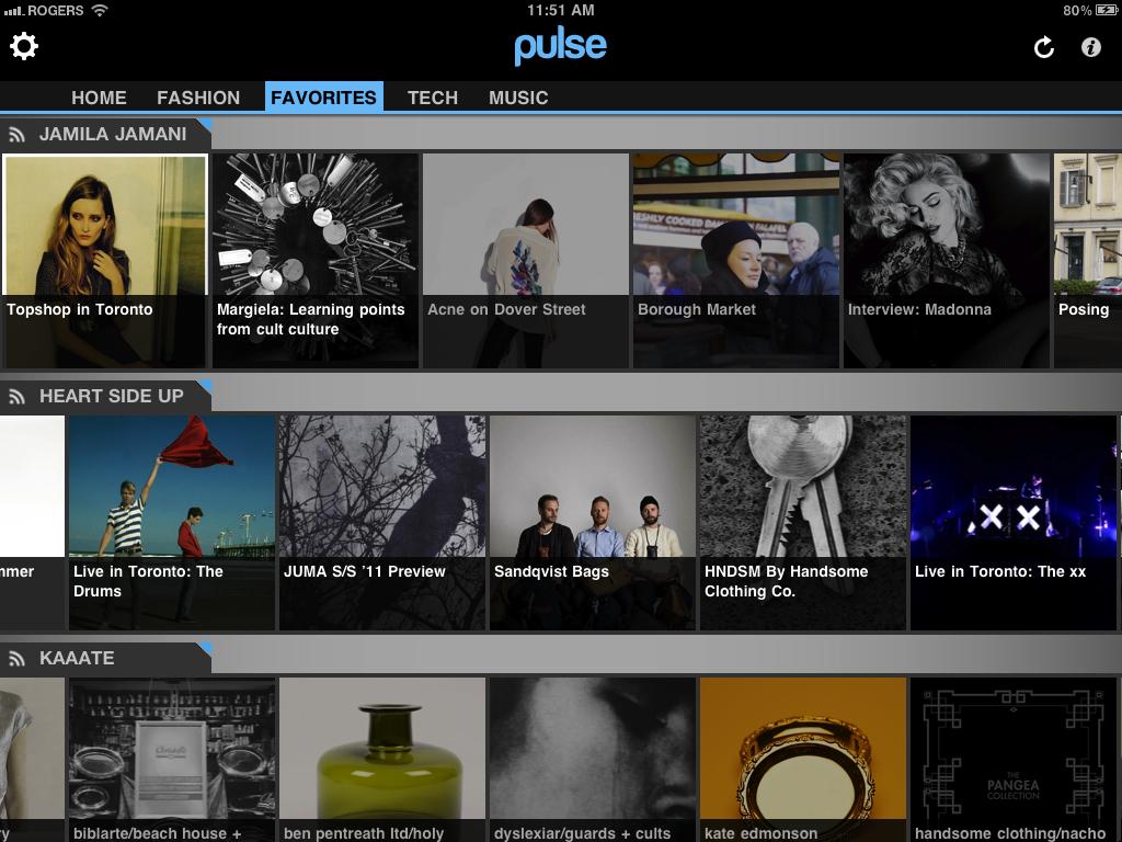 pulse_rss_app