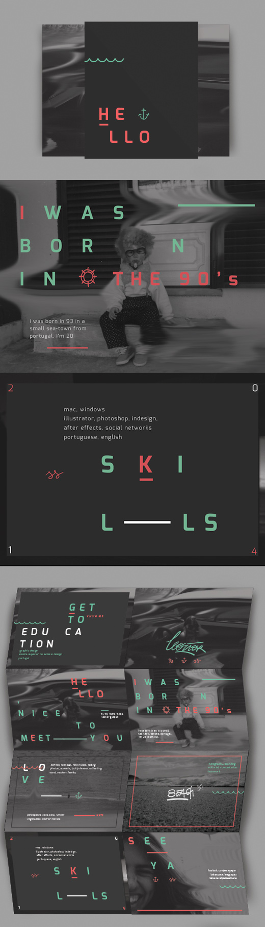 graphic_design_resume