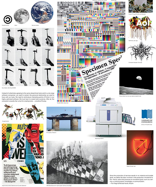 graphic_design_exhibition