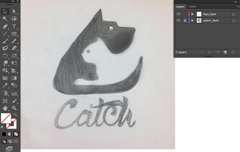 logo design1