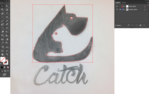 illustrator pen tool