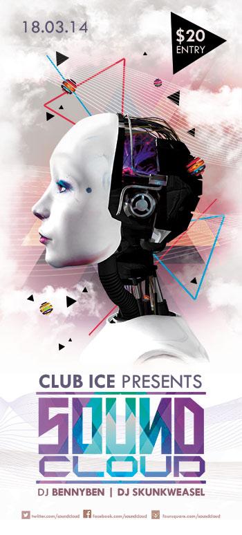 robot_cyborg_flyer