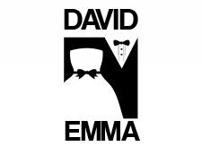 free wedding monogram template