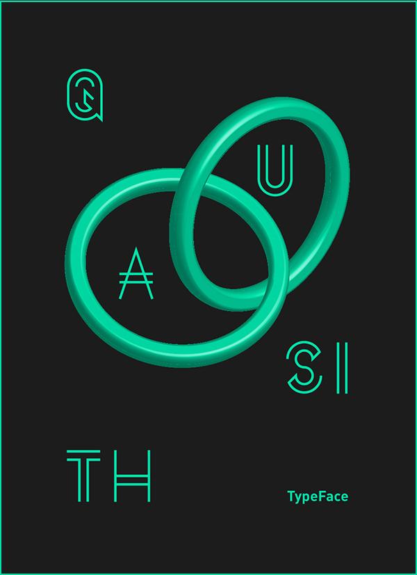 free_quasith_Font