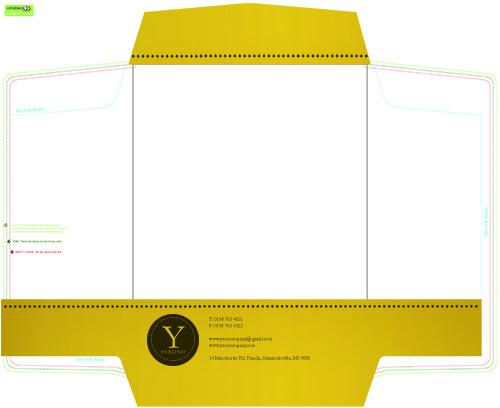 9x12_envelope.indd