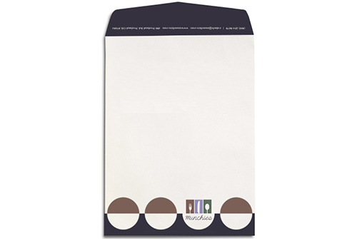 envelope_template_1_thmb