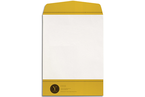 envelope_template_3_thmb
