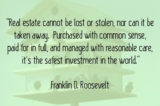 frankliin_roosevelt_quote