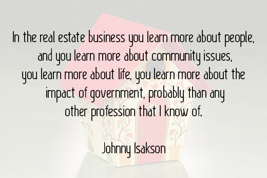 real_estate-quotes