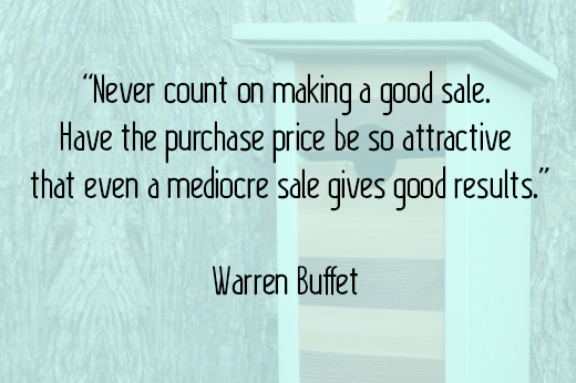 real_estate_quotes