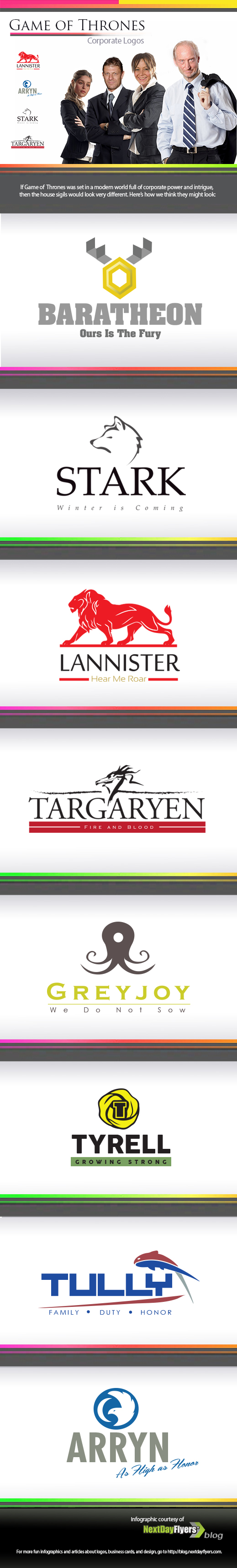 game-of-thrones-house-logos