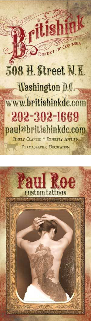 steampunk_business_card