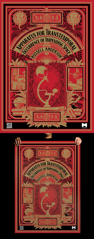steampunk_poster