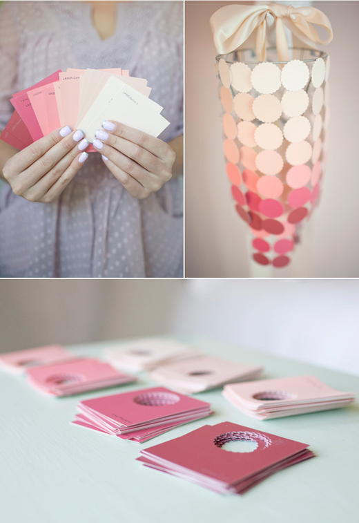 10 of the Best Do it Yourself Wedding Decoration Ideas for Your ...