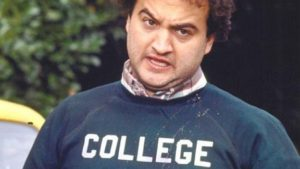 Bluto From Animal House