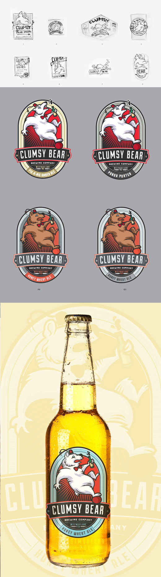 beer_label_homebrew_7