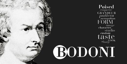 bodoni_font