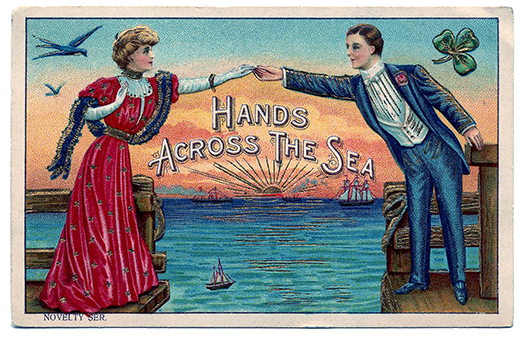 vintage postcard_4