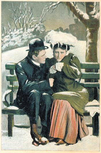vintage_postcard5